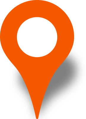 location-icon-map-location_map_pin_orange5